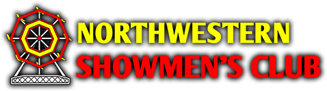 Northwest Showmens Club